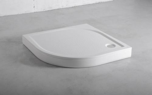 Фронтальная панель для поддона 900 Fancy Marble