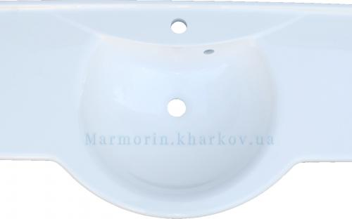 Раковина Fancy Marble Anna 900x470/350