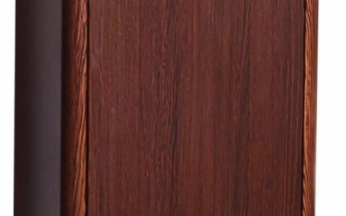 Полупенал нижний SC-L Carla (ППН) 800x240x400