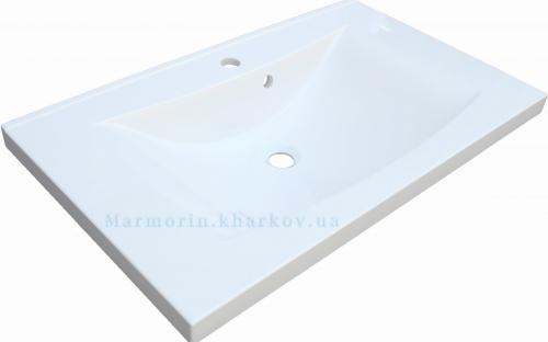 Раковина Fancy Marble Lucia 800x480