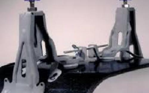 Ножки для ванн KALDEWEI 5037