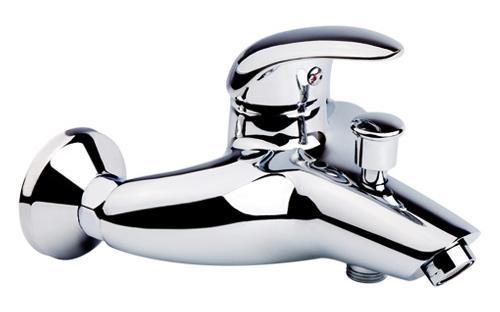 Смеситель для ванны Touch-Z Matrix 006