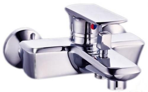 Смеситель для ванны Touch-Z Richy 006