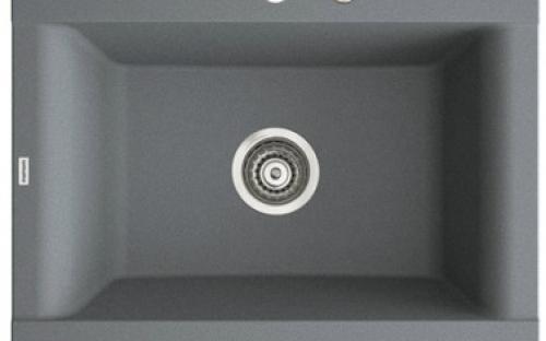 Кухонная мойка Marmorin Voga II 1 чаша