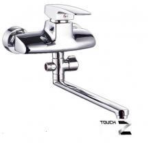 Touch-Z Aura 005