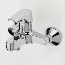 Смеситель для ванны Oras Saga 1940Y
