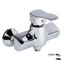 Смеситель для душа Touch-Z Foro 010