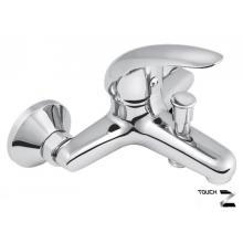 Смеситель для ванны Touch-Z Primiera 006